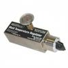 Mould [Mold] Temperature Regulator -- W-BB-WDT2-N2-N4 - Image
