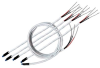 RTD PT100 Sensor Probe -- RTD-2 (Class B) 5-Pack Series