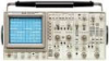 100 MHz, Analog Oscilloscope -- Tektronix 2247A