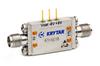 Broadband Planar Tunnel Diode Detector -- KDT0140