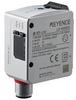 KEYENCE Full-Spectrum Sensor -- LR-W500C - Image