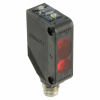 Optical Sensors - Photoelectric, Industrial -- Z9331-ND -- View Larger Image