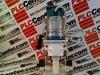 PUMP 1/8IN PISTON .41AMP 0-90VDC -- QVQ0SKY - Image
