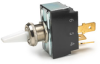 Toggle Switches -- 59071 -Image