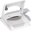 1-pedal Medical Foot Switch -- KF-MED SK11 -Image