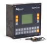 Operating Panel -- CamCon DC51 T
