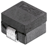 Fixed Inductors -- 732-11786-6-ND -Image