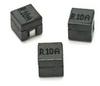 0.06uH, 15%, 0.27mOhm, 59Amp Max. SMD Power bead -- SL2024B-R06LHF -Image