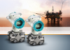 Pressure Transmitter -- SITRANS P320 / P420 -Image