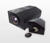 PORTABLE Solar Blind UV BLOCK CAMERA for UAS and Fixed Mounts -- DayCor® ROMpact -Image