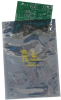 Static Control Shielding Bags, Materials -- 16-PCL100812-ND -Image
