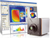 Thermography Studio Software Suite for SSC Cameras
