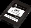 Force Series™ F115 Solid-State Hard Drive -- CSSD-F115GB2-BRKT-A