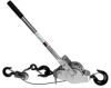 Cable Come Along -- JCH-3 3000lb Heavy Duty Lines Man Cable Puller - Image