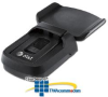 AT&T; Handset Lifter for DECT 6.0 Digital Cordless Headset -- TL7000
