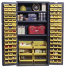 Cabinets - Bin Storage -- VSC-3501-102 - Image