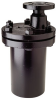 400 Series Inverted Bucket Steam Trap -- Model 413-Image