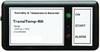 Temperature Datalogger -- TransiTemp-RH