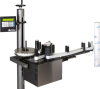 Label Applicators -- CTM 360FFS Labeler