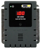 Combustible Gas Detector / Controller / Transducer -- GD-3000 - Image