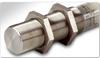 Ferrous Only, Tubular -- E57FAL18T111SD - Image