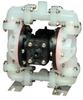 Flammable Fluid Pumps -- 98103