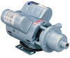 Motorized Moyno Pumps -- GO-75400-17