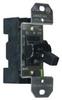 Sealed LAB Switch,3-Way,1Gang -- 12F566