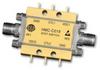 RF and Microwave Switch -- HMC-C019 - Image