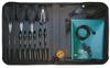 Tool Kits -- 3102957.0