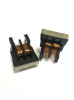 8,000uH, 460mOhm, 0.9Amp Max. DIP Common Mode Chokes -- C20882-03 -Image