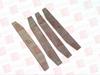 INGERSOLL RAND DG31-42-4 ( VANE PACK ) -Image