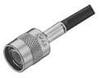 RF Connectors / Coaxial Connectors -- 5-1814800-3 -Image