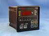 Temperature Controller -- T-154