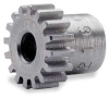 Gear,Spur,10 Pitch -- 1L980 - Image