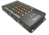 ShinyBow SB-6920 Cat 5 Component Composite Video with -- SB-6920