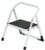 Steel Step Ladder -- T9H300789