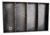 Bryco - Audio Cassette Storage Rack