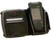 Datamax-O'Neil PrintPAD Portable Thermal Label Printer -- 208113-100