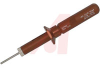 connector accessory,extraction tool forsize 20 crimp contact,replaces -07 -- 70009974 -- View Larger Image