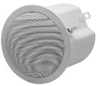 Two-way, full-range, 4-inch, coaxial ceiling loudspeaker -- CLOUD 4
