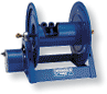 Large Capacity Hose Reel 1275 Series