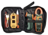 Clamp Meter Test Kit -- TK730