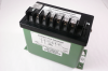CT7 - Current Transducers, 1A-20A -- CT7-006B