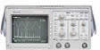100 MHz, Digital Storage Oscilloscope -- Tektronix TDS320