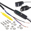 Optical Sensors - Photoelectric, Industrial -- 1110-2606-ND -Image
