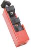 Clamp on EZ Panel Loc System Circuit Breaker device -- 51254