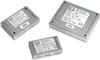 MTC30 Series DC Power Supply -- MTC3028S28-LT-Image