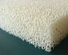 Quality Dri-Fast Foam Products - Image