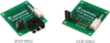 Automatic Calibration Circuitry -- OCB100AZ - Image